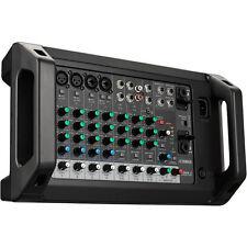 Yamaha EMX2 10-Input Powered Mixer w/ Dual 250 Watt Power Amp EMX-2  Make Offer!