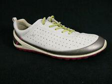 ECCO BIOM ECCO Damen Sneaker mit Schnürung günstig kaufen | eBay