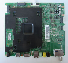 SAMSUNG UN65JU750DFXZA MAIN UNIT BN94-09079Q , BN97-09342C