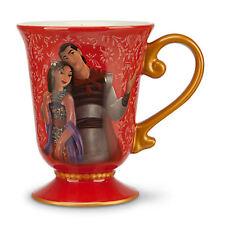 New ListingDisney Lot Of 5 Mugs
