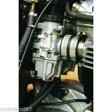 Super dégraissant 1L- SDT4060 -  RESTOM