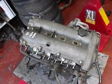 MAZDA MX5 EUNOS (MK1 1993 - 1997) 1.8 ENGINE ASSEMBLY - GOOD RUNNER  1800 88800