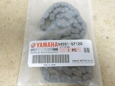 New OEM Cam Timing Chain Yamaha YFZ450R YFZ450X YFZ 450 R X 2009 - 2018