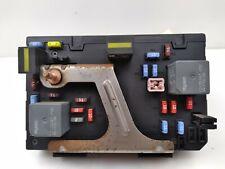 2003-2007 SATURN ION INTERIOR Fuse Box Engine OEM