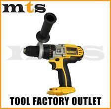 Brushed DEWALT Power Drills/Drivers