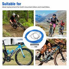 Reparación de bicicletas Cable freno bicicleta y kit de carcasa para bicicleta