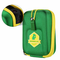 BOBLOV Golf Rangefinder Case Hard Cover for Bushnell Nikon Callway Rangefinders