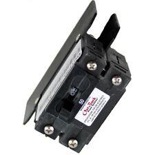 OutBack Power Pnl-30D-Ac-120/240 Ac Input Circuit Breaker