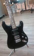 Fender M.I.J. Stratocaster, '80s, HSS, Clean & Original, Rosewood Neck, Tremelo