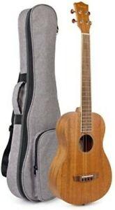 Kmise Tenor Guitar
