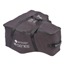 Motocaddy M-Series Electric Trolley Cover (ACTC002MS)