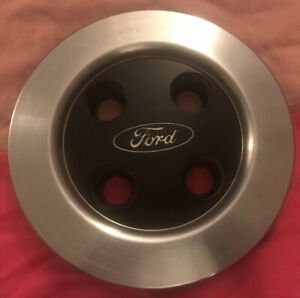 1990 1991 1992 1993 1994 Ford Tempo Escort Wheel Center Cap Hubcap E8EC-1A097-CA
