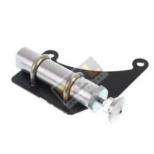 Genuine Hydraulic Power On Demand (POD) JCB Beaverpack Powerpack 980/89714