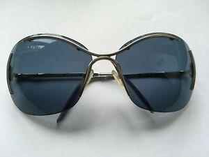 VALENTINO Sonnenbrille Damen