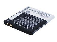 Alta Qualità Batteria Per Samsung Galaxy Core Prime CDMA EB-BG360BBE EB-BG360CBC