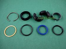 Genuine Power Gear 800133S Leveling Jack Seal Replacement Kit Free Shipping