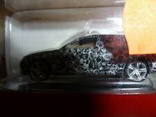 Herpa, Audi A4 Avant, getarnt Nr 027687 Neu, Originalverpackt