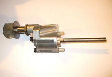 TRIUMPH SPITFIRE EARLY, HERALD OIL PUMP STRAIGHT PICK UP TYPE NEW
