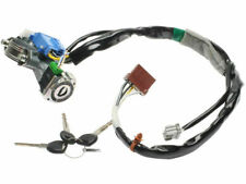 Ignition Lock and Cylinder Switch For 94-97 Honda Accord DX SB63S3