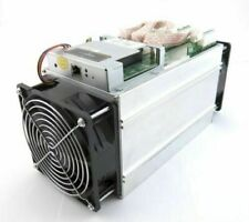 16 TH/s Dragonmint T1 ASIC / 25 Hour Bitcoin Mining Rental / Contract Lease