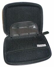 """Protective Carry Case for 5"""" Sat Navs GPS and Tablets"""