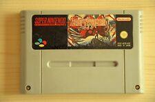 SNES - Secret of Evermore für Super Nintendo