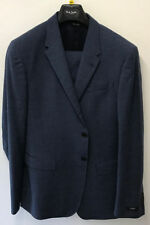 Patternless Single 30L Suits & Tailoring for Men