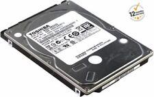 Hard disk interni SATA II , Cache 16MB Capacità 320GB