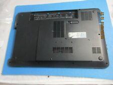 Untergehäuse HP Pavillion g6-1019eg series