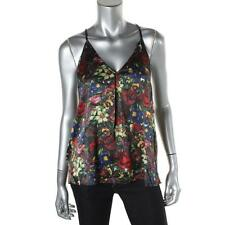 4d41fc7d223c7 Alice + Olivia Silk Tops for Women for sale