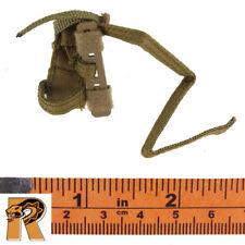 PMC Assaulter - TQS Tourniquet - 1/6 Scale - Easy Simple Action Figures