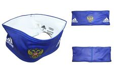 ADIDAS PRO TEAM RUSSIA HEADBAND RUNNING ATHLETICS JOGGING SKI TENNIS SPORT