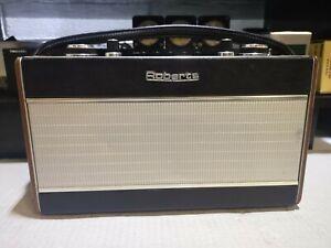 Roberts R707 Transistor Radio Vintage #2433