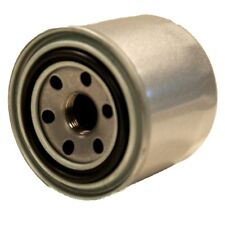 Auto Trans Filter-OE Replacement Automatic Transmission Filter ATP TF-199
