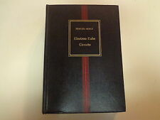 Electron Tube Circuits 1958 Asian Students Edition McGraw-Hill Series