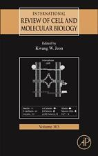 International Review of Cell and Molecular Biology: International Review of...