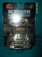 """""""PLATINUM RACING CHAMPIONS""""  NASCAR Issue 18P - Car #36 - NEW - Limited Edition"""
