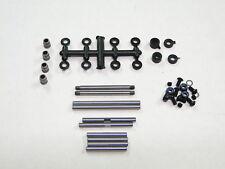 NEW KYOSHO ULTIMA RB6.6 Hinge Pins & Hardware LA228 LA230 SC6 RT6 RB6 KB22