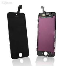 Pantalla compatible Para Iphone 5S LCD + Touch Screen negro