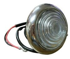 Parking Light 1947-48 Ford Car 1942-47 Ford Pickup Truck