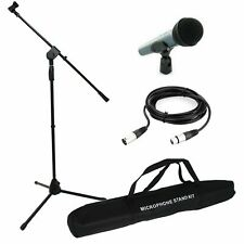 Microphone Stand Koda TMS105 Mic Boom Stand KIT