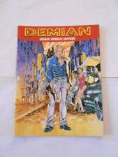 DEMIAN - NUMERO SPECIALE COPIA OMAGGIO  -fumetto d'autore