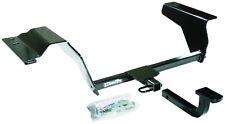 Draw-Tite 24756 Class I; Sportframe; Trailer Hitch 04-11 Cobalt G5 HHR Ion