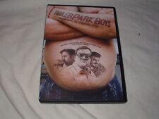 Trailer Park Boys: Countdown to Liquor Day (2009) DVD Movie Ricky Julian Bubbles