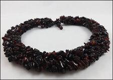 Handmade Choker Fine Necklaces & Pendants