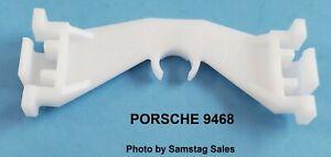 Porsche Factory Tool 9468 Shift Cable Alignment Tool 986 996 Locking Bridge