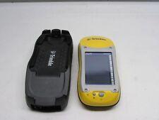 Trimble GeoXT Geo XT GPS GeoExplorer With Dock #1