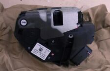 OEM 2013 to 2019  Lincoln Ford Door latch assembly Right Rear CP9Z-5426412A