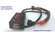 Caja FGA Evo R Subaru Legacy Kombi 2.0 (3rd gen), 1998-04