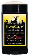ConQuest Scent Sticks - Ever Calm Deer Herd